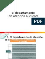 Presentacion Unidad 08