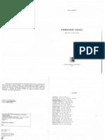 Fiziologie umana - I. Haulica.pdf