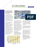 brochure06_usc_07.pdf