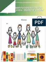 plan de aplicación.docx
