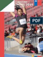 Resultados-Fondeporte-2015