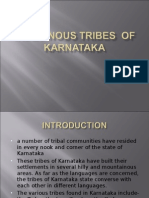 TRIBES.ppt