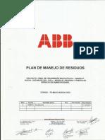 PLAN DE MANEJO DE RESIDUOS.pdf