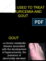 28591997-Gout-Drugs
