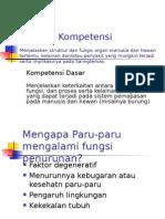 Bab 06. Sistem Pernapasan.pps