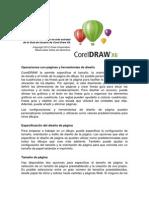 1.Documentos de Apoyo AA1