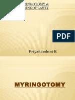 MYRINGOTOMY_&_MYRINGOPLASTY.pptx