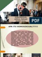 MORAL GEJALA SOSIAL.pptx