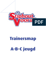Trainersmap ABC 1