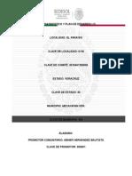 AUTODIAGNÓSTICO-EL PARAISO.docx