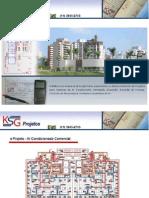 Apresentação KSG 2015
