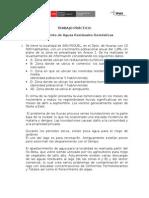 Trabajo Práctico Modulo III-RA