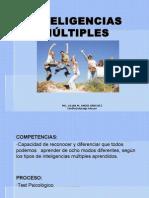 INTEL. MULTIPLES (Semana - 4).ppt