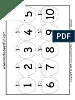 Números 1 10.PDF
