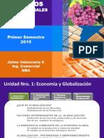 Clase 2_Globalizacion 19.03.2015