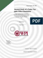 AnExperimentalStudyOfATableTopDopplerSimulation.pdf