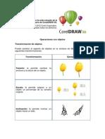 Documentos de Apoyo AA1 (Operaciones Con Objetos)