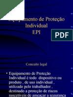 Apresentação EPI.ppt