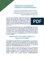 LA OBSERVACIÓN CONSCIENTE - Magia del Amor - Schmedling & Uribe - Colombia.pdf