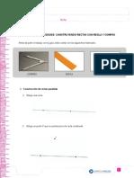 Articles-24331 Recurso Pauta Doc