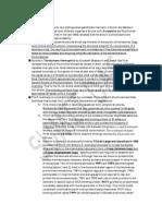 TELOMERE.pdf