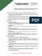 MA-PA-005 Sistemas de Contencion- Ver04