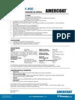 Amerlock_400.pdf