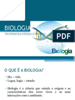 biologia-130312153946-phpapp02.pptx