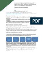 PLAN DE NEGOCIO PASO A PASO.docx