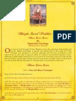 65-BhrighuSaralPaddathi-14