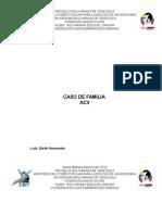 ACV caso comunitario acv.odt