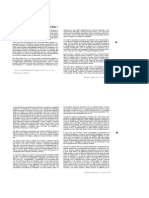 RENE Maheu (CULTURA CORPORAL).pdf