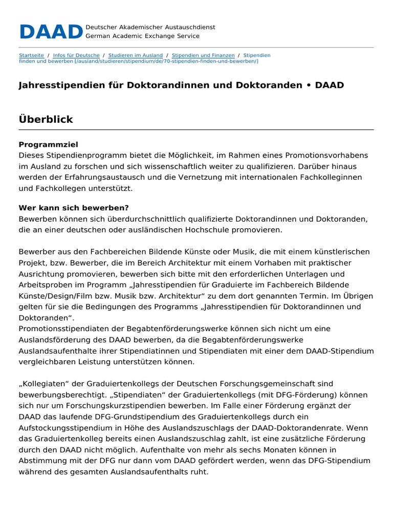 Schön Ziel Auf Lebenslauf Für Stipendium Fotos - Entry Level Resume ...