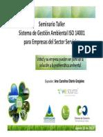 Exposicion_ISO_14000_Seminario_Taller.pdf