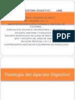 Fisiologia Del AP Digestivo