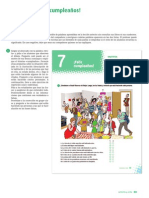 ELE ACTUAL A2 Guia Profesor - Unidad Modelo