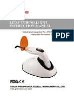 Woodpecker LED.F_en