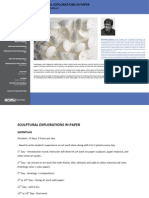 sculpturalexplorationsinpaper192015.pdf