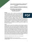40-Estudio de Mercado y Tecnico Para Probar La Viabilidad de Distribuidora de Calzado Investigacion Octubr
