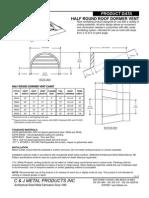 Half Rd Dormer Vents.pdf