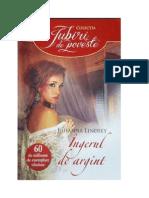 Ingerul de Argint Johanna Lindsey PDF