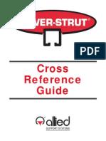 PS_Cross-Ref.pdf