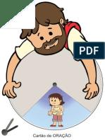ilustracoes-caderno-infantil