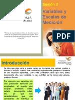 SESION 2 VARIABLES Y ESCALAS.pptx