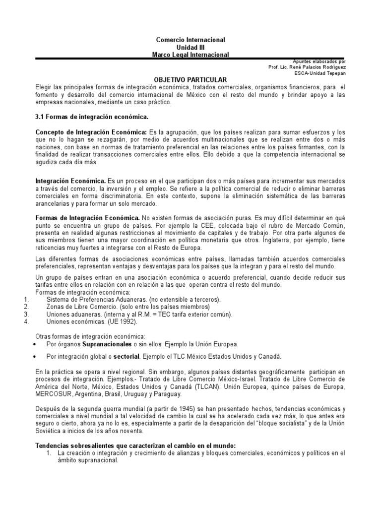 Atractivo Muestra De Reanudar La Camarera De La Hospitalidad ...