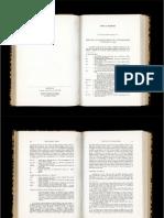 Principes Ecclesiologiques de l'Oecumenisme à Vatican II