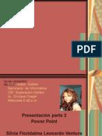 SILVIA LEONARDO Universidad Galileo 06125057