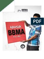 Rahsia_BBMA