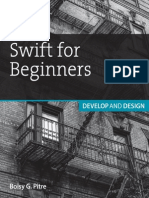 Objective-C Beginner Guide