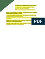 Pemex no se debería de privatizar.pdf